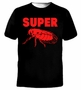 Super Fly T-Shirt