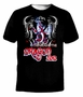 The Year of the Dragon 2012 T-Shirt