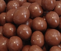 Milk Chocolate Covered Cookie-Dough - One Pound