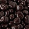 Dark Chocolate Covered Raisins - One Pound