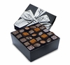 Michel Cluizel Gourmet Dark Decadence Gift Box