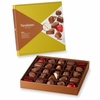Neuhaus All Milk Assortment