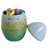 Neuhaus Easter Egg Keepsake Tin