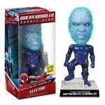 Amazing Spider-Man 2 Movie Electro Bobble Head