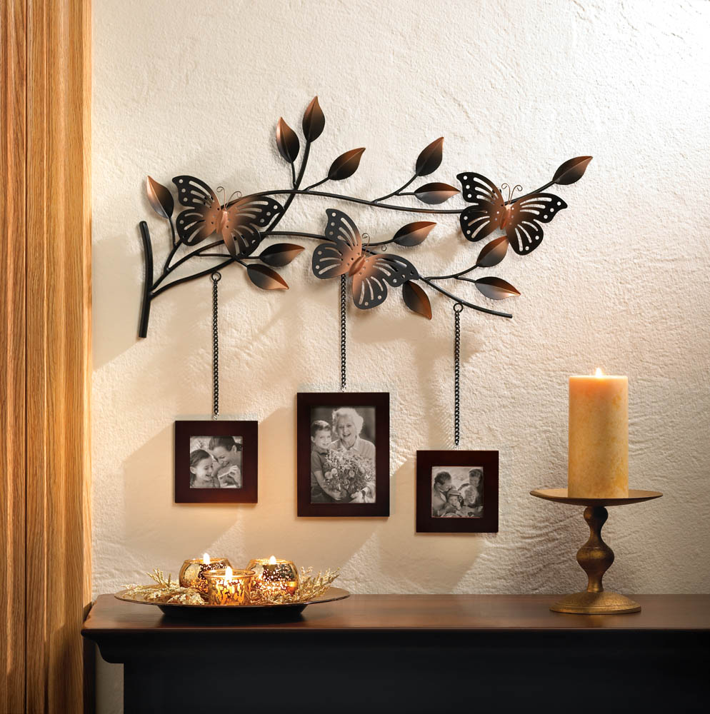 Wall Decor For Home Butterfly Frames Wall Decor At Eastwind Wholesale Gift Distributors