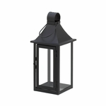 Carriage House Large Lantern