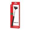 Extendable Back Scratcher - Black