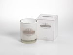 L�Oasis St. Tropez Beach Club Jar Candle
