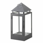 Pinnacle Lantern Large