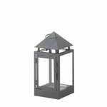 Pinnacle Lantern Small
