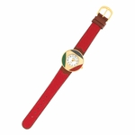 Primary Red Watch