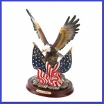 Wholesale Patriotic Gifts