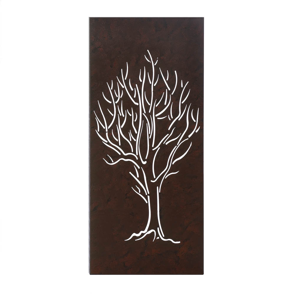 home decor gifts wholesale distributors trend home geko products gift amp homeware designers amp suppliers