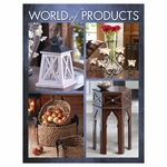 World of Products Fall 2013