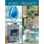 World of Products Fall  2014