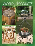 World of Products Spring Catalog 2014