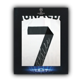 real madrid the official online store of uefa champions