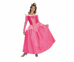 Adult Sleeping Beauty Prestige Costume
