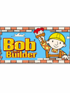 Bob The Builder Costumes