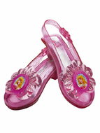 Kids Aurora Sparkle Shoes