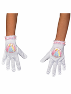 Princess Short Gloves