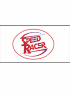 Speed Racer Costumes