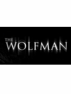 Wolfman Costumes