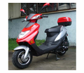 Regency T10 150cc Scooter