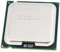 2.26Ghz 1066Mhz 12MB PGA478 Intel Core 2 Quad Q9100 Quad Core CPU Processor