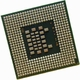 2.26Ghz 1066Mhz 3MB PGA478 Intel Core 2 Duo P8400 Dual Core CPU Processor