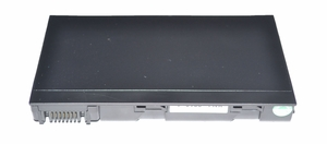 Acer BT.00604.008 - 11.1V 6-Cell Lithium-Ion Replacement Battery for Acer Aspire 3100 3690 5100 5110 5610 5630 5680 9110 9120, Travelmate 2490 4200 4280