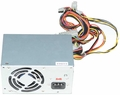AcBel API-7675 - 100W Power Supply Unit (PSU)