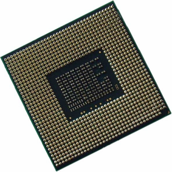 intel 64 instruction set
