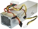 Dell 1GC38 - 240W Power Supply for Optiplex 390 790 990 3010 7010 9010 SFF Models