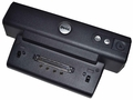 Dell 2U444 - PR01X D/Port Advanced Port Replicator / Docking Station for D520 D530 D620 D630 D830 M70
