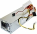 Dell 3WN11 - 240W Power Supply for Optiplex 390 790 990 3010 7010 9010 SFF Models