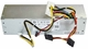 Dell 592JG - 240W Power Supply for Optiplex 390 790 990 3010 7010 9010 SFF Models