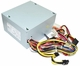 Dell AC460AD-00 - 460W Power Supply for XPS 8300 8500