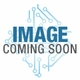 Dell P172H - Studio 1535 1537 Motherboard with Integrated Intel Graphics