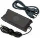 Dell D232H - 130W 19.5V 6.67A AC Adapter Includes Power Cable