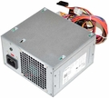 Dell DPS-300AB-24 A - 300W Power Supply for Dell Inspiron 620 660 Vostro 260 270