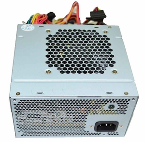 Dell DPS-460DB-4B - 460W Power Supply for XPS 8300 8500