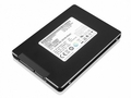 Dell Drives & Storage FNR35 - 512GB SATA 7mm Solid State Drive (SSD) Hard Disk Drive (HDD)