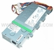 Dell - NPS-410BB-B - 410W Power Supply for Precision Workstation 410 420 620