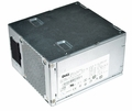 Dell NPS-875ABA - 875W Power Supply for Dell Precision T5400