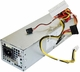 Dell PS-5241-5DF - 240W Power Supply for Optiplex 390 790 990 3010 7010 9010 SFF Models