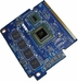 Dell  R031P - 1.60Ghz 2GB CPU Processor Card for Inspiron 1010 12 1210 Z530