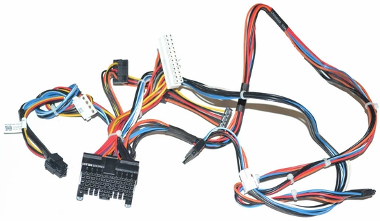 dell rh power supply wiring harness for precision t