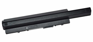 Dell RM855 - 9-Cell 85Wh 11.1V Battery for Studio 1535 1536 1537 1555 1557 1558