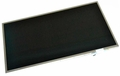"Dell UN864 - 13.3"" WXGA LCD Display Panel"